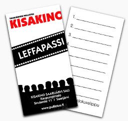 leffapassi-jpg